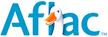 Aflac Medicare Supplement Plans