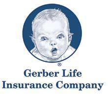 Gerber Medicare Supplemental Insurance
