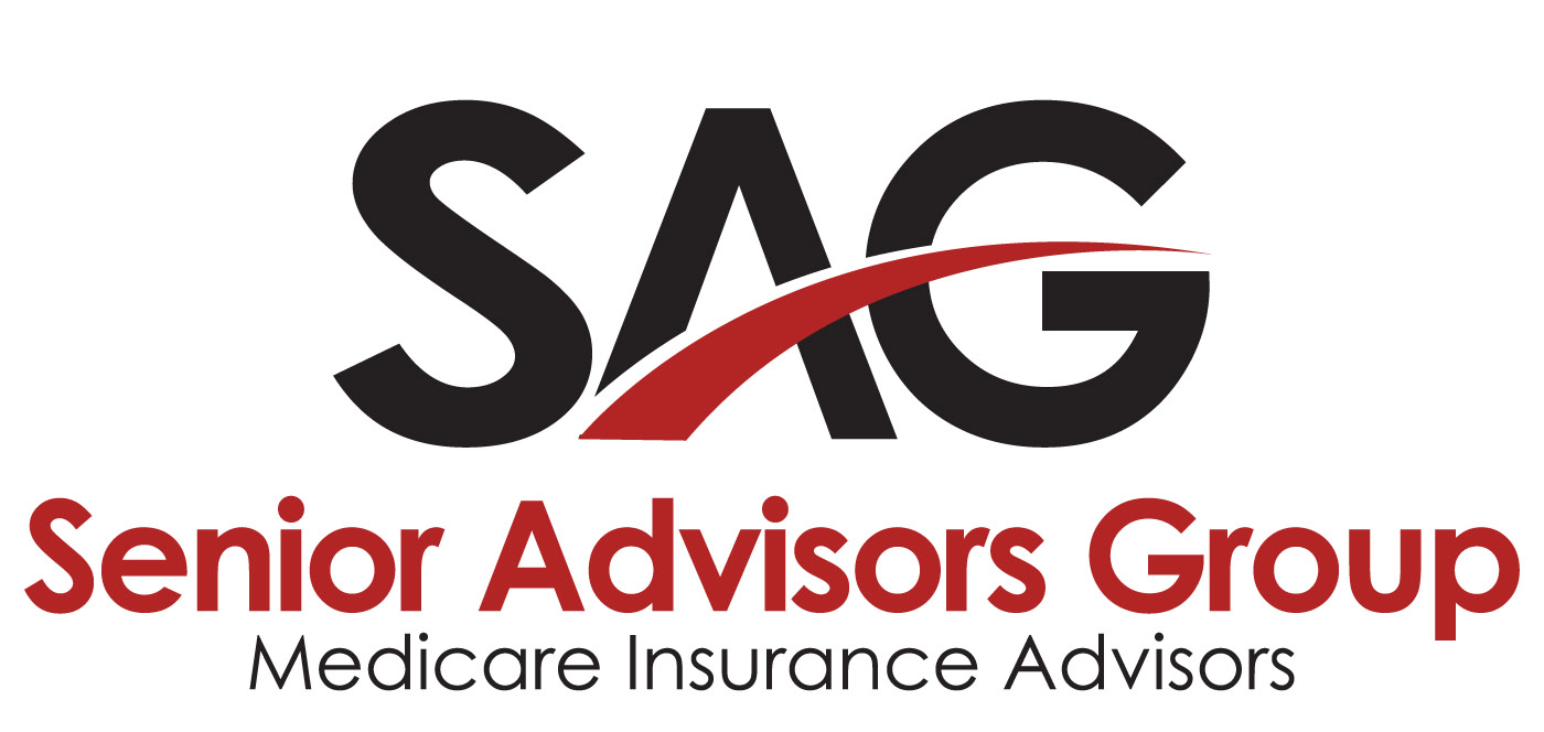 Medicare Supplemental Insurance Advisors
