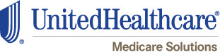Medicare Supplemental Insurance by United Healthcare