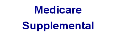 Medicare Supplement Insurance Rates in Illinois