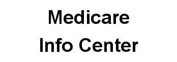 Medicare Supplement Plans